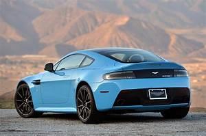 Aston Martin V12 Vanquish : 04 2014 aston martin v12 vantage s fd ~ Medecine-chirurgie-esthetiques.com Avis de Voitures