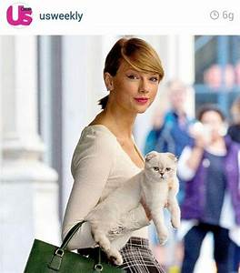 Taylor Swift & Olivia | - Taylor 'Awesome' Swift ...
