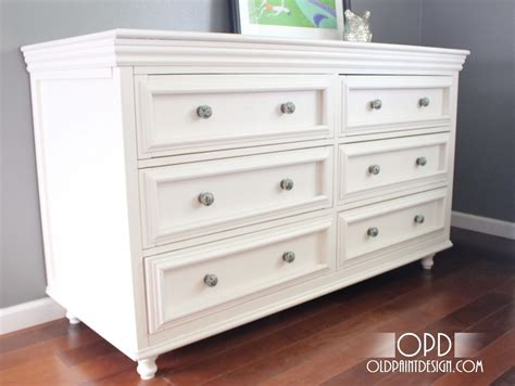 ana white madison dresser diy projects