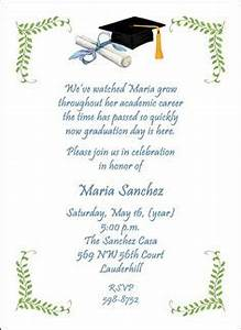 Free Printable College Graduation Announcements Download