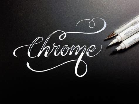 intricate handwriting calligraphy artworks stockvaultnet blog