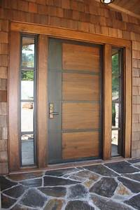 15, Seriously, Cool, Front, Door, Designs, To, Inspire, You