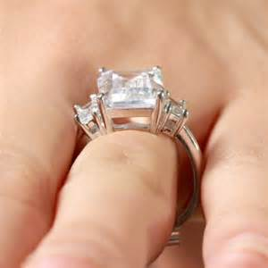 million dollar wedding rings design wedding rings engagement rings gallery will save the engagement ring quot 2