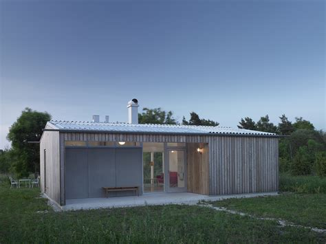 affordable modern prefab homes a small modern home for a family in sweden