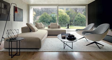 desiree divani poltrona soor jai jalan designer