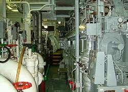 engine department maritime connectorcom