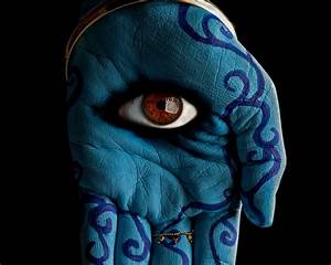 Symptons Of The Evil Eye And How To Fix Them Astronlogia