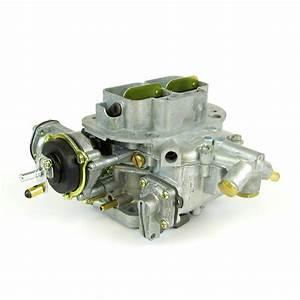 Weber 32  36 Dgav  U0026 38 Dgas Carburettor Manual Choke