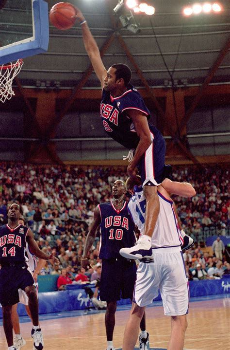 dunk  great   image  awesome nba