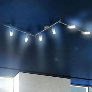 Wohnzimmer Lampen Decke : lampe decke simple lampe indirektes licht bester verkauf wohndesign schn lampe decke ideen ~ Indierocktalk.com Haus und Dekorationen