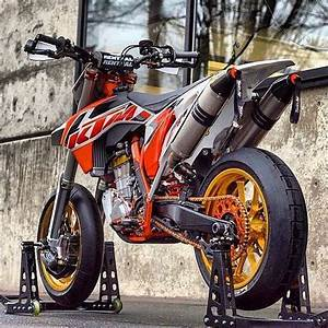 Super Moto Ktm : best 25 ktm supermoto ideas only on pinterest ktm motor ~ Kayakingforconservation.com Haus und Dekorationen