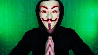 Zorgo Hacker Project Sharer Carter Clay Chad
