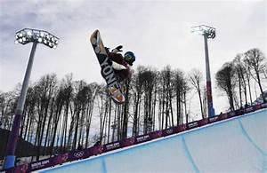 Sochi Olympics Day 7: Kaitlyn Farrington gets gold in ...