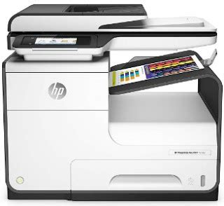 You may find documents other than just manuals as we also make available many user guides, specifications documents, promotional details, setup documents and more. HP PageWide Pro 477dw Driver Downloads - Drivers and Software Download