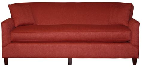 sofa seat cushions for sale sofa marvelous red cushions for sofa seat fancy as cover