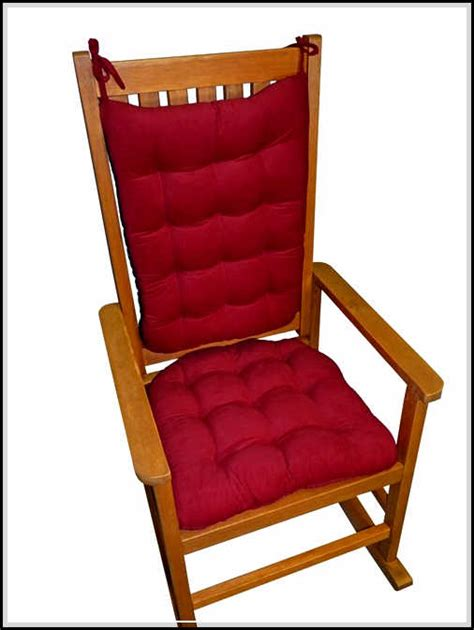 gel seat cusion appropriately choose and buy chair cushions with ties