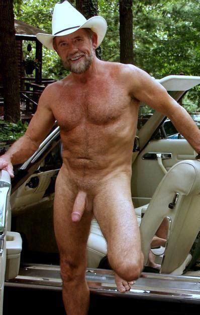 Naked Truckers Tumblr Hot Girls Wallpaper