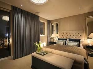 15 Master Bedroom Interior Design - Pooja Room and Rangoli