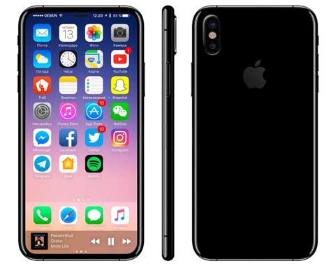 iphone 7 release date in india all about iphone 8 specifications features launch date