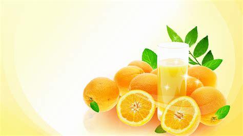 1080p Orange Fruit Wallpaper Hd by 1920x1080 Lemon Fruit Juice 1080p Hd Wallpapers