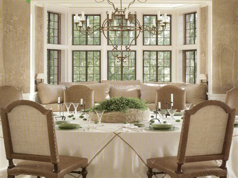 Dining Room Benches With Backs, Dining Room Benches Dining