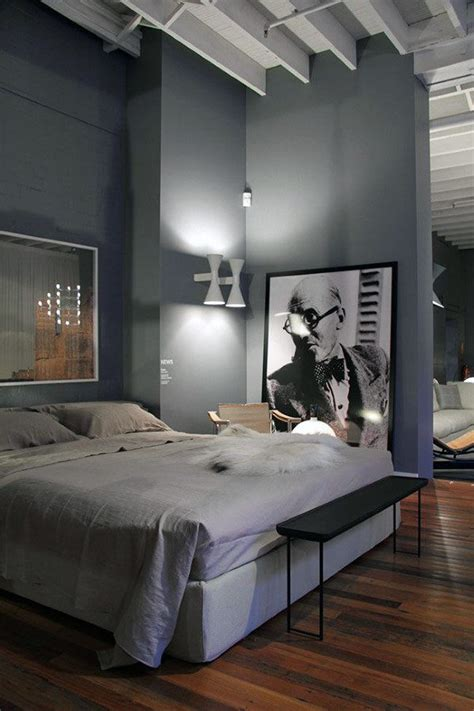 mens small bedroom ideas 60 men s bedroom ideas masculine interior design inspiration