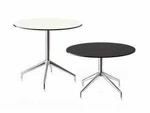 Kleiner Runder Tisch : kleiner runder tisch haus dekoration ~ Eleganceandgraceweddings.com Haus und Dekorationen