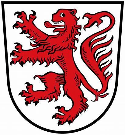 Braunschweig Wappen Niedersachsen Svg Stadt Wikipedia Arms