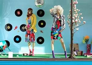Fashion, Communication, Fashion, Design, Beyond, Designing