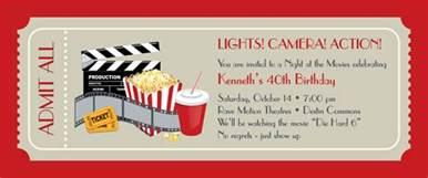 resume template free download 2017 movies movie ticket template free best business template