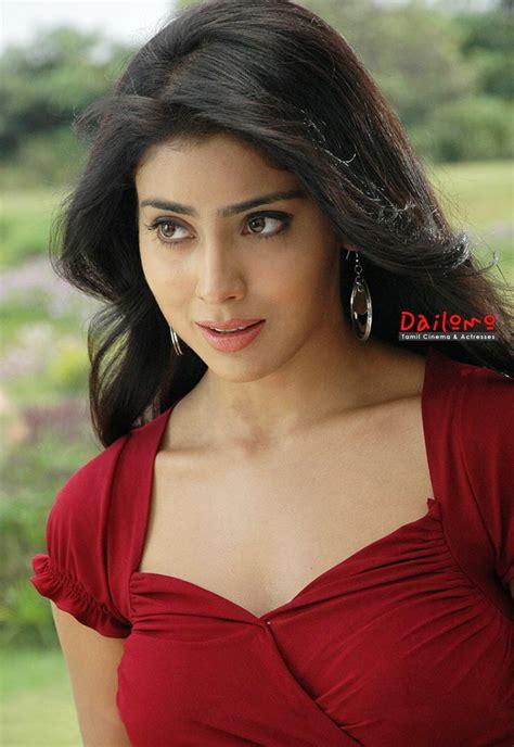 shriya saran hot photoshoot  Worlds Bollywood