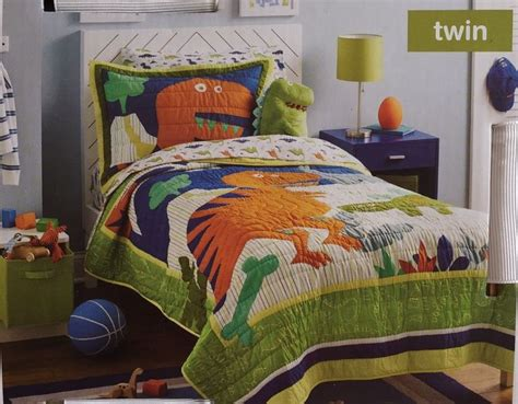 circo dinosaur bedding 17 best ideas about beds boys on