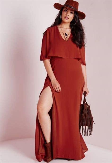 size maxi dresses cheap getfashionideascom