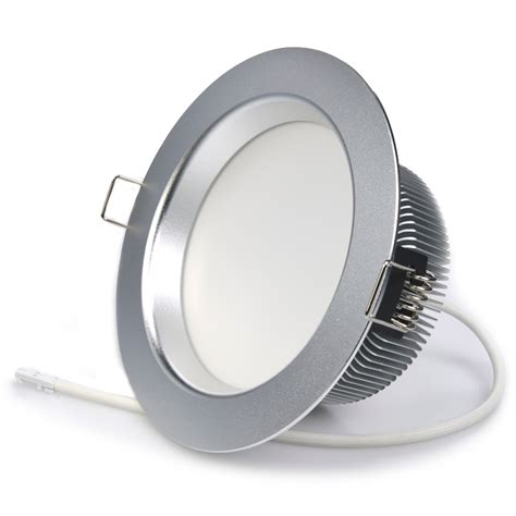 which recessed lights are best recessed lighting best 10 led recessed lighting ideas