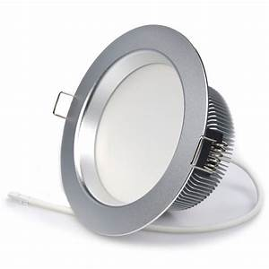 Led light design best recessed lighting fixtures