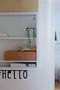 Ikea Pax Türgriffe Anbringen : ikea kuche bohrschablone ~ Watch28wear.com Haus und Dekorationen