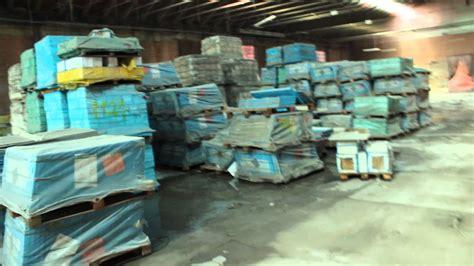 vendita stock piastrelle vasto stock di piastrelle da vendita forzata fai subito