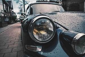 Pemicu-pemicu Lampu Mobil Tidak Bisa Menyala