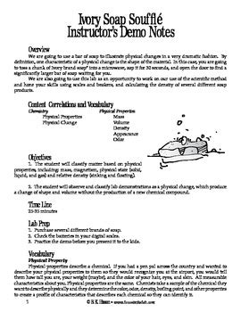 Collection Of Soaps Worksheet  Download Them And Try To Solve