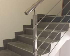 garde corps escalier et garde corps interieur
