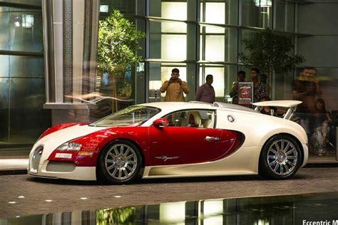 Bugatti Veyron Colors by Bugatti Veyron In Badger Colors Cars Cars Bugatti