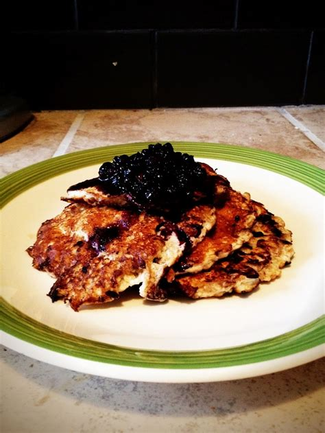 Pancake Cottage by Cottage Cheese Pancakes Recipe Dishmaps