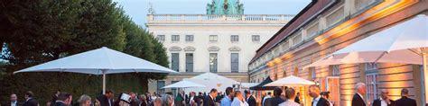 Garten Mieten Berlin 1 Tag by Sommerfest Ideen F 252 R Ihre Firma Orangerie Schloss