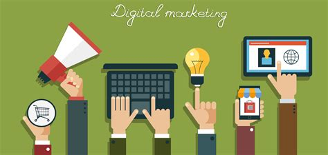 Digital Advertising Classes by 9643230454 Digital Marketing Courses Classes In