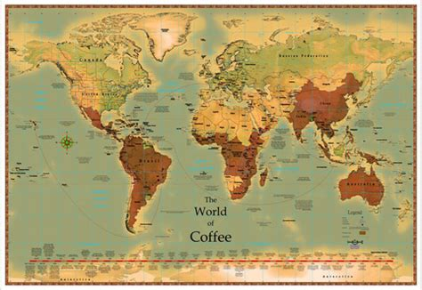 Shearwater Coffee RoastersExplore the Best Organic Coffee Trumbull CT   Shearwater Coffee