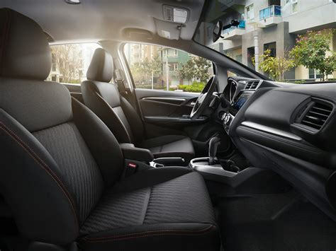 Maybe you would like to learn more about one of these? 2019 Honda Fit MPG, Price, Reviews & Photos   NewCars.com