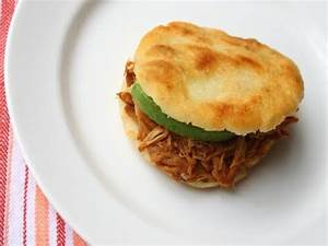 Food Wishes Video Recipes: How to Make Arepas – These ...