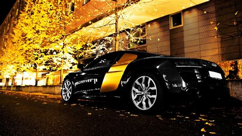cool car wallpapers  desktop pixelstalknet