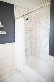 chip and joanna gaines fixer upper bathrooms - Joanna Gaines Bathroom
