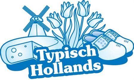 Typische Dinge Für by Wat Is Typisch Nederlands Startpagina Goeievraag
